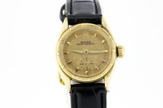 9f46fab132e6 Michael Kors MKT5053 Access Runway Smartwatch - Black and Gold ...
