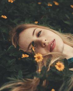 Flores cmet