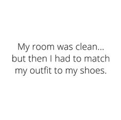 This is almost a daily problem! Aha #thatbeauty