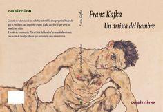 http://www.casimirolibros.es/wp-content/uploads/2012/02/franz_kafka_finito.jpg