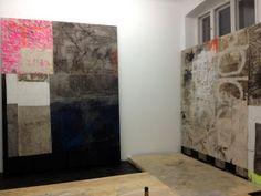 Isabel Manalo - Blog - Berlin Gallery Weekend2013