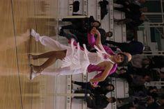 Este - Campionato Regionale Veneto (FIDS) Danza Sportiva - Caraibico