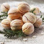 Nutella, Romania Food, Romanian Desserts, Easy Sweets, Good Food, Yummy Food, Love Chocolate, Christmas Desserts, Christmas Recipes