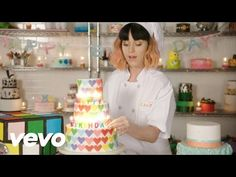 """Check out Taylor's new stunning video for """"Style"""". Taylor's multi-platinum release 1989 is Available Now on iTunes http://www.smarturl.it/TS1989. http://www...."""