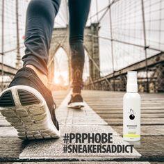"""517643757ee Pr. Phobe on Instagram  """"C est la Fashion Week à New York ! Cela nous donne  des envies de voyage"""