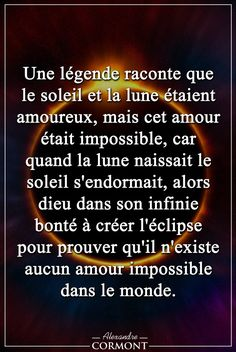 Franch Quotes : - The Love Quotes Top Quotes, Happy Quotes, Words Quotes, Image Citation, Quote Citation, French Words, French Quotes, French Sayings, Citations Top
