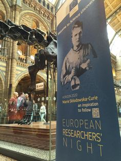 #SU2015 isn't alone tonight; #ERN is a European-wide celebration of science https://m.facebook.com/events/1640209029580075/ …