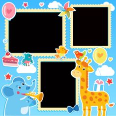 frame,photo,album,birthday,animal,announcement,arrival,artwork,baby,background,banner,beautiful,beauty,bird,border,card,cartoon,celebrate,celebration,cheerful,child,childhood,concept,cute,decoration,design,drawing,elements,elephant,fun,gift,giraffe,greeting,happy,holiday,illustration,invitation,kid,ornate,party,pattern,postcard,poster,scrapbook,scrapbooking,symbol,texture,toy,young,404f156c-9c8c-42bf-83d2-95e83dc9de1d_0 Birthday Photo Frame, Birthday Photos, Beautiful Brown Eyes, Animal Birthday, Background Banner, Worksheets For Kids, Designs To Draw, Birthday Invitations, Happy Holidays