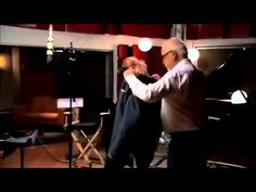 Céline Dion & René Angélil - On s'est aimé a cause (Celebrating 21 years!) - YouTube