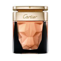 http://www.produkttestergesucht.de/gratis-parfumproben/gratis-parfumproben-cartier-la-panthere-duftprobe.html