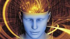 Revelan que conciencia humana vive minutos después de la muerte | Noticias | teleSUR