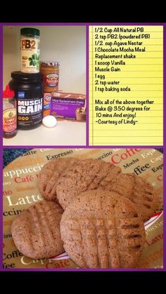 Quick healthy breakfast ideas for diabetics recipes without food Advocare Meal Prep, Advocare Diet, Advocare Cleanse, Advocare 24 Day Challenge, Advocare Recipes, Advocare Products, Juice Cleanse, Healthy Desserts, Healthy Recipes
