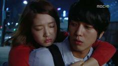 The 9 ultimate K-drama piggyback rides