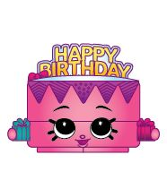 53 Best KIDS Shopkins Pictures Printable Crafts Toys Images