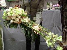 Large Flower Arrangements, Funeral Flower Arrangements, Wedding Arrangements, Flower Centerpieces, Flower Vases, Flower Decorations, Grave Flowers, Altar Flowers, Cemetery Flowers
