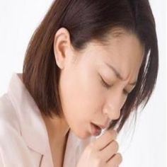 5 Wonderful Home Remedies For Bronchitis Cough