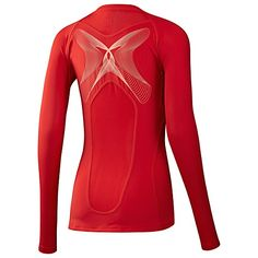 adidas Recovery Long Sleeve Shirt