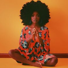 ULTIMATE GOAL !!! Hopefully i reach this in 3 years of being natural