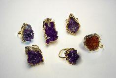 treasuregemsandcoins.com | Scolocite ( India), Agate, Pyrite - (781x586 - 80kB)