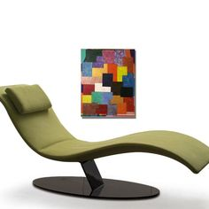 All Paintings Floor Chair, Home Art, Abstract Art, Paintings, Home Decor, Decoration Home, Paint, Room Decor, Painting Art