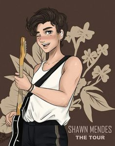 Pin by 🇨 🇦 🍁 mendes army 🍁 🇨 🇦 on shawn mendes art in 2019 ш Shawn Mendes Girlfriend, Shawn Mendes Tour, Shawn Mendes Concert, Shawn Mendes Quotes, Shawn Mendes Imagines, Shawn Mendes Photoshoot, Shawn Mendes Wallpaper, Mendes Army, Turin