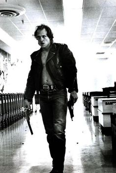 BROTHERTEDD.COM - brothertedd: Natural Born Killers (1994) Movies Showing, Movies And Tv Shows, Natural Born Killers, Best Love Stories, Bonnie N Clyde, Film Aesthetic, Cultura Pop, Great Movies, Best Actor