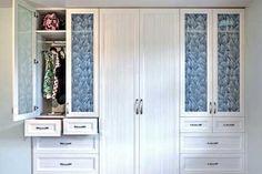 Concepts In Wardrobe Design. Storage Ideas, Hardware For Wardrobes, Sliding  Wardrobe Doors, Modern Wardrobes, Traditional Armoires And Walk In Wardu2026