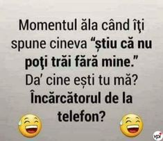 Cine ești tu? - Viral Pe Internet Funny Picture Quotes, Funny Quotes, Funny Images, Funny Pictures, Life Humor, True Words, Funny Comics, Funny Moments, Cringe