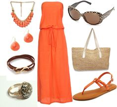 """Untitled #41"" by courtney-jones-ii on Polyvore"