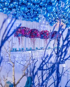 Photo by Planned & Designed Florals by Event Furniture Rentals Flower Wall Hire, Flower Wall Rental, Event Planning, Backdrops, Baby Shower, Colours, How To Plan, Flowers, Furniture