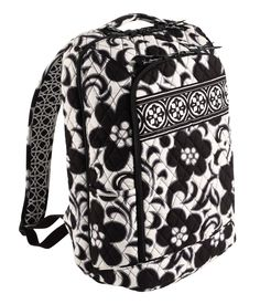 65e9424dea1e i have this patern in almost everythingg! i just need the backpack! Vera  Bradley