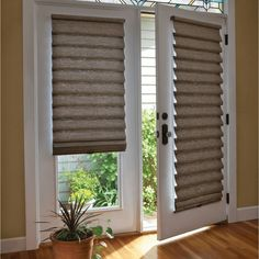 4 Humorous Tips AND Tricks: Fabric Blinds Sinks how to make outdoor blinds.Dark Wooden Blinds blinds for windows cottage. Diy Blinds, Fabric Blinds, Curtains With Blinds, Blinds Ideas, Privacy Blinds, Ceiling Curtains, Window Blinds, Shades Blinds, Roman Blinds