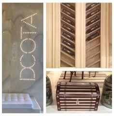 dcota, fort lauderdale, design center of the americas, home decor, storage, south florida, organizing, home organizer