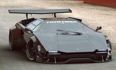 Sports Cars Lamborghini, Exotic Sports Cars, Car Mods, Car Gadgets, Muscle Cars, Best Luxury Cars, Futuristic Cars, Sport Cars, Custom Cars