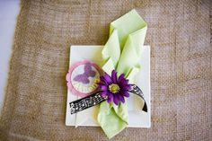 Music Themed Birthday Party with So Many Precious Ideas via Kara's Party Ideas KarasPartyIdeas.com #floralmusicparty #gardenparty #musiccele...