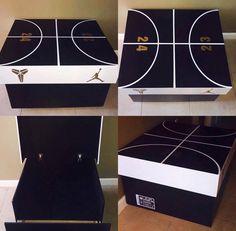 New shoe storage box projects ideas Jordan Shoe Box Storage, Shoe Storage, Storage Boxes, Shoe Racks, Sneaker Rack, Sneaker Storage, Shoe Box Design, Rack Design, Giant Shoe Box