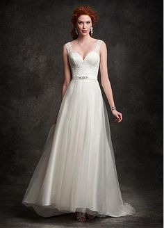 Ella Rosa Bridal Gowns and Wedding Dresses in San Diego Wedding Dresses Nz, Wedding Dresses Plus Size, Bridal Dresses, Wedding Attire, Bridal Gown Styles, A Line Bridal Gowns, One Shoulder Wedding Dress, Ball Gowns, Fashion Dresses