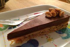 Karamellkake Cheesecake, Baking, Desserts, Food, Caramel, Tailgate Desserts, Deserts, Cheese Pies, Bakken