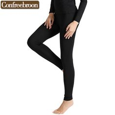 Women's Leggings Modal Soft Leggins Plus Size Elastic Female Thin Warm Pants Legins Autumn And Winter black white 821 7900 7970♦️ SMS - F A S H I O N 💢👉🏿 http://www.sms.hr/products/womens-leggings-modal-soft-leggins-plus-size-elastic-female-thin-warm-pants-legins-autumn-and-winter-black-white-821-7900-7970/ US $11.99
