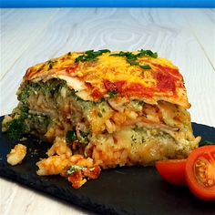 Travel Lasagne The post Travel Lasagne appeared first on Woman Casual - Food and drink Easy Lasagna Recipe With Ricotta, Classic Lasagna Recipe, Best Lasagna Recipe, Lasagne Recipes, Lasagne Soup, Soup Appetizers, Vegetarian Appetizers, Appetizer Recipes, Vegetarian Recipes