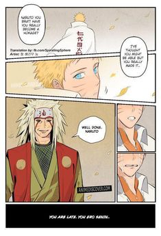 2754 Best Naruto cute images in 2019 | Naruto shippuden