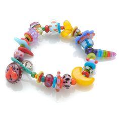 bracelets | Stephanie Sersich
