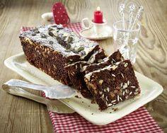 Gewürz-Aprikosen-Kuchen Rezept | LECKER
