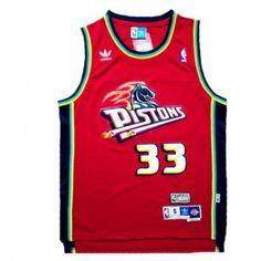 2a02a3599a8 35 mejores imágenes de Comprar Camisetas NBA Baratas