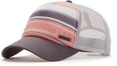 b41068c2f8b0 Columbia Women s Mesh Hat Pulse Dobby Stripe Columbia Hat
