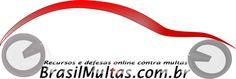 Confira a situação do trânsito nas rodovias de Santa Catarina - https://brasilmultas.com.br/noticias/noticias-rss/confira-a-situacao-do-transito-nas-rodovias-de-santa-catarina/