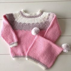af1be1dd0145 201 Best baby knitting images in 2019