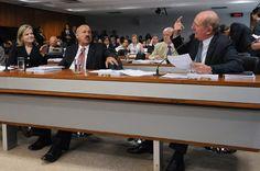 Rejeitado fim de impostos sobre medicamentos de uso humano