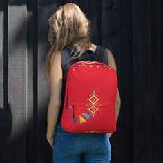 The most beautiful design of clothes for women and mans by Goooootty Are You The One, Take That, Sports Activities, Herschel Heritage Backpack, Fashion Backpack, Most Beautiful, Backpacks, Clothes For Women, Trending Outfits
