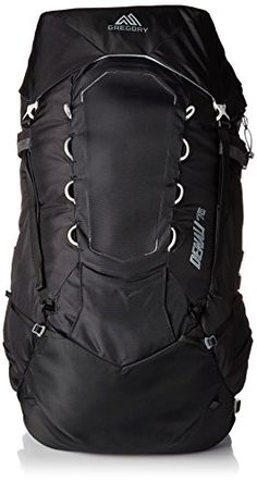 f72583f00cf7 1942 Best Hiking Daypacks images in 2019 | Camping, Hiking, Hiking ...